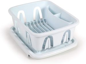 best dish drying rack camco