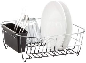 best dish drying rack neat-o