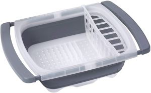 best dish drying rack prepworks