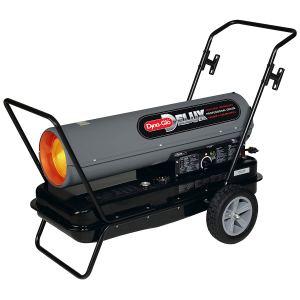 Dyna-Glo Forced Air Heater