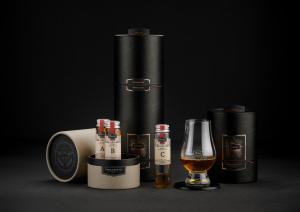 whiskey kit subscription flaviar