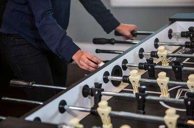 foosball-featured-image-2