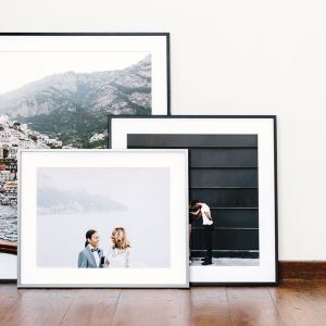 online framing services artifact uprising
