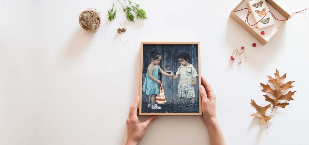online framing services frameology