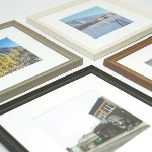 online framing services keepsake