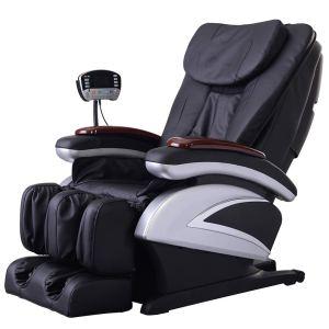 Full Body Electric Shiatsu Massage Chair