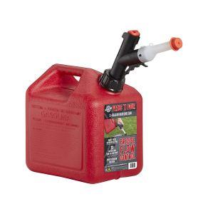 garage boss gas can