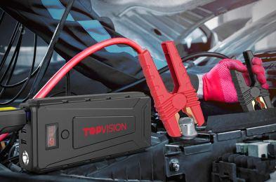 gas-diesel-jump-starter-featured-image