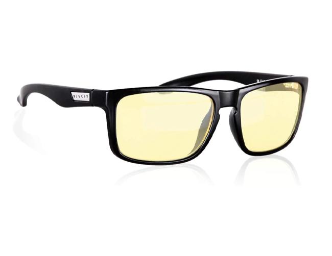 Gunnar Intercept Blue Blocking Glasses