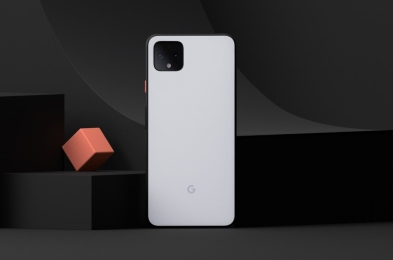 google-pixel-4-black-friday-deals