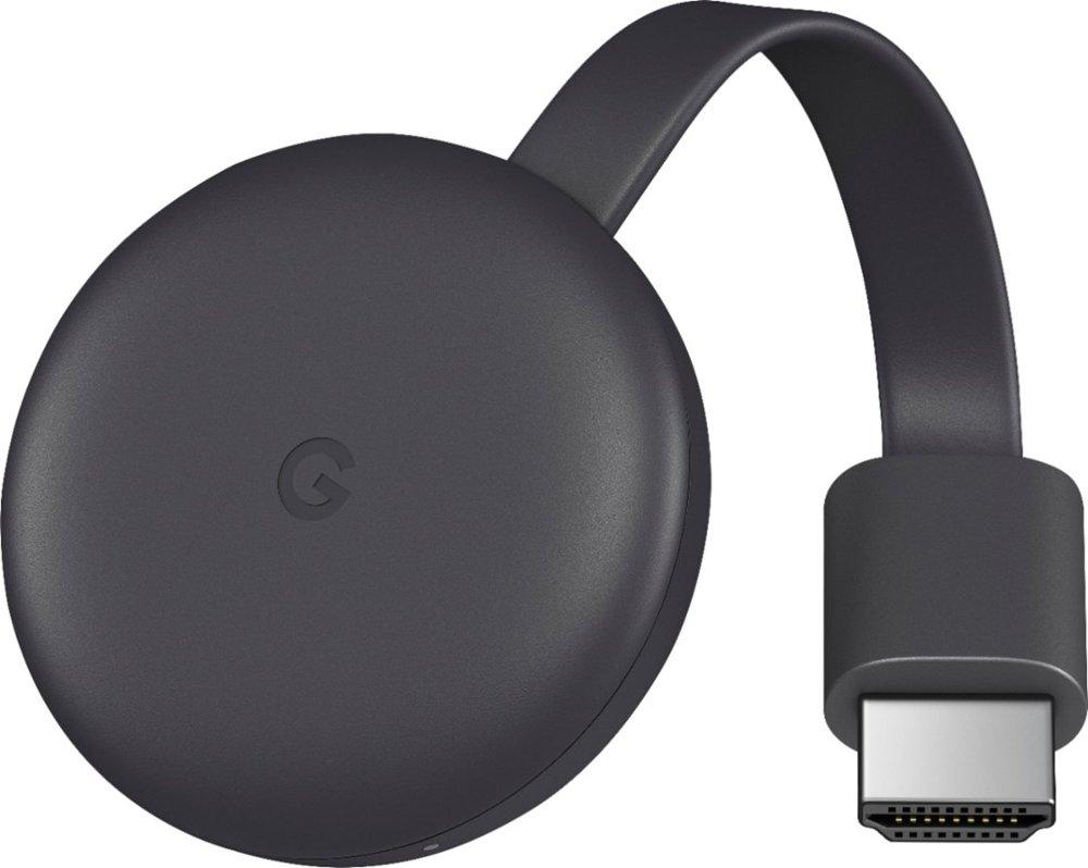 google ultra tv stick