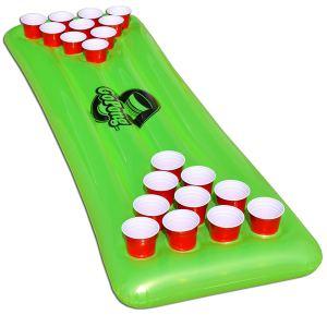 gopong beer pong table pool