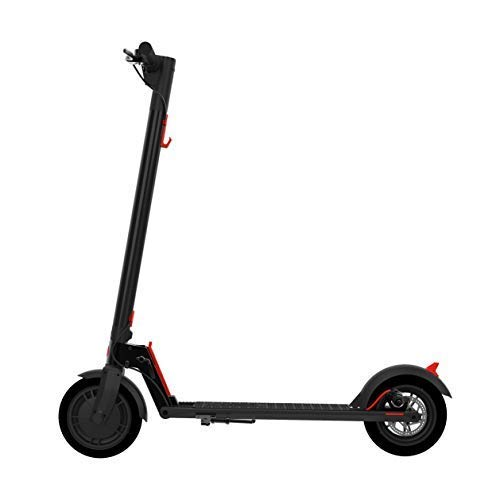 Gotrax GXL V2 Commuting Electric Scooter