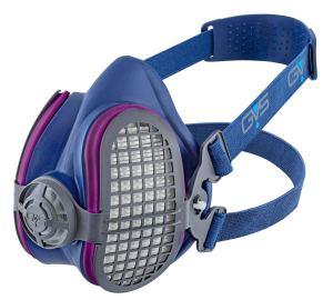 GVS respirator mask