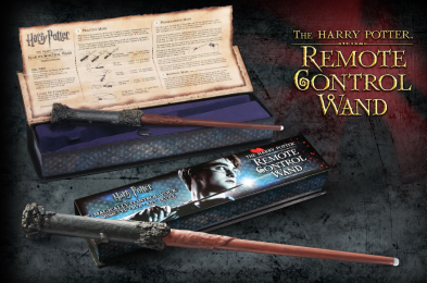 Harry-Potter-Remote-Control-Wand