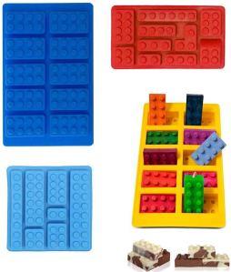 ice tray lego blocks