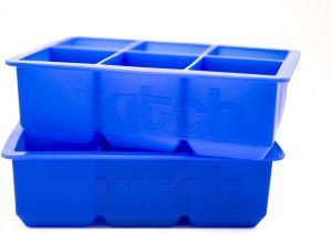 ice tray kitch large