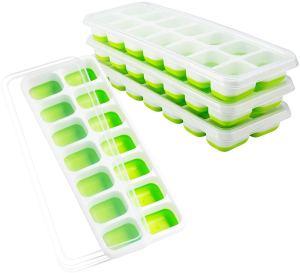ice tray omorc