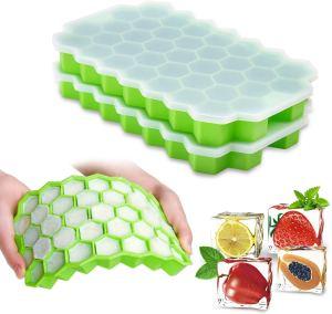 ice tray rechishire