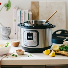 instant-pot-featured-image