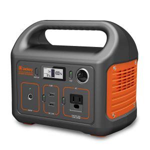 jackery small generator