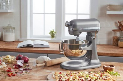 50+ appliance deals to grab this black friday
