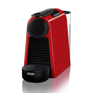 Nespresso Essenza Mini Original Espresso Machine by De'Longhi