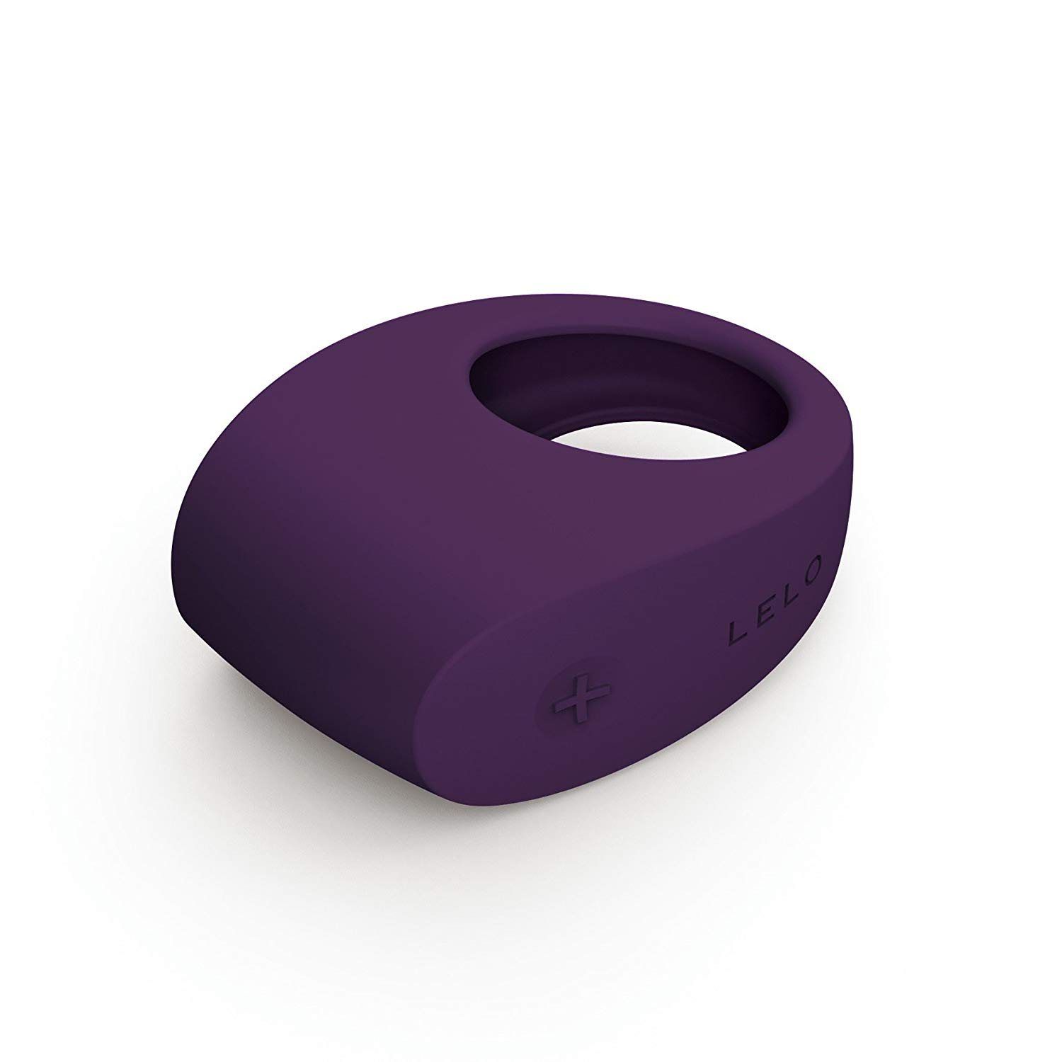 LELO Tor 2 Couples' Vibrating Ring - Best Valentine's Day gifts for him