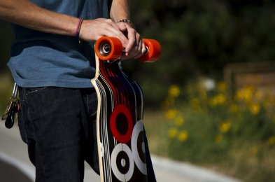 longboard-featured-image