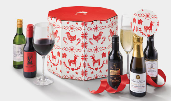 wine advent calendars macys
