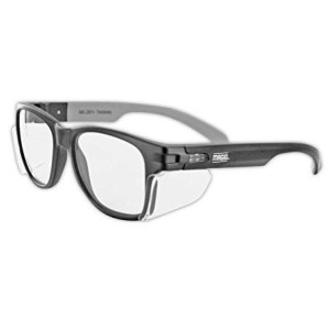 magid safety glasses