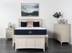black friday mattress deals brooklyn