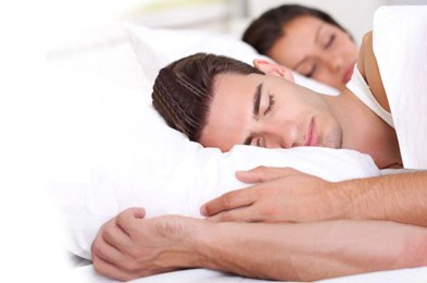 fall asleep faster thanks to these melatonin supplements