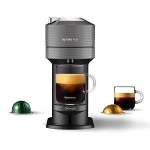 Nespresso ENV120GY Vertuo Next Coffee and Espresso Maker