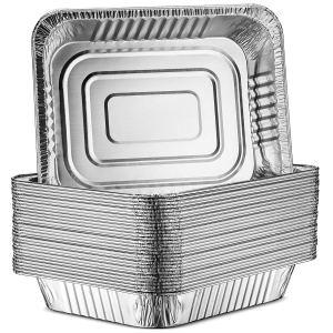 MontoPack Half-Size Roasting Pans