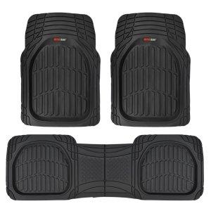 motor trend truck mats