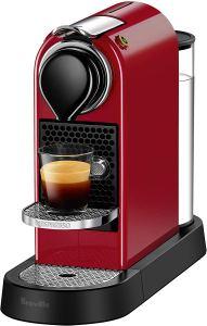 best nespresso machine citiz