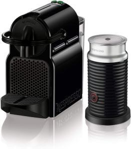 best nespresso machine delonghi