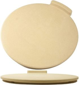 best pizza stone the ultimate