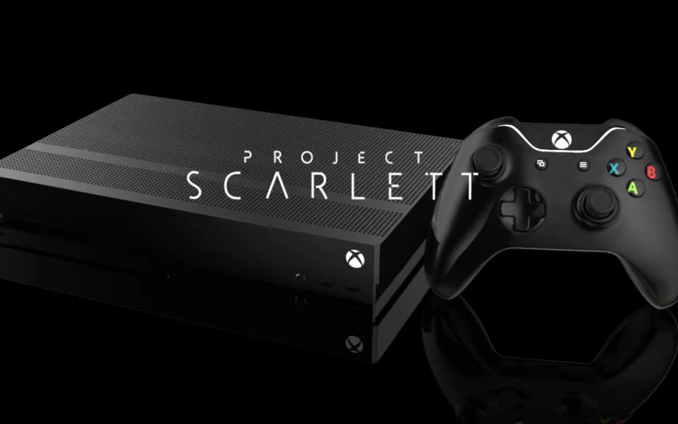xbox-project-scarlett-release-dates-rumors