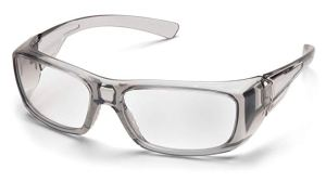 pyramex safety glasses