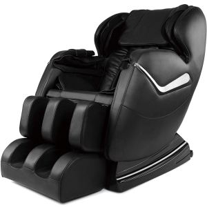 Real Relax Chair