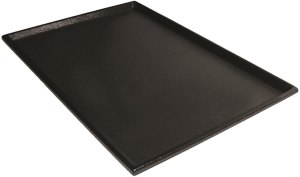 large boot tray for families, best boot trays