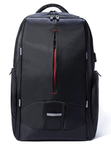 Gaming Backpack Cheap laptop