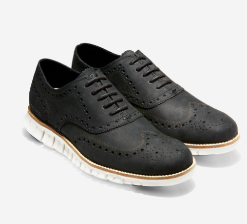 cole haan black friday and cyber monday deals