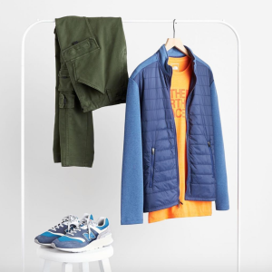 clothing subscription box men's stitch fix