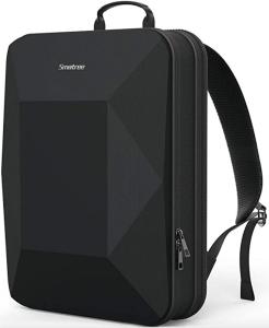 hardshell backpack gaming laptops