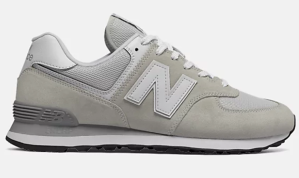 New Balance Casual Sneakers Essentials