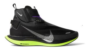 Nike Reflective Running Shoe