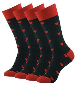 Sutos Groomsmen Socks
